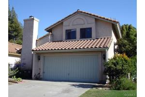 2307 Fair Oak Ct, Escondido, CA 92026