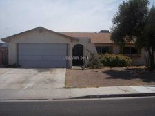506 Summit Dr, Henderson, NV 89002