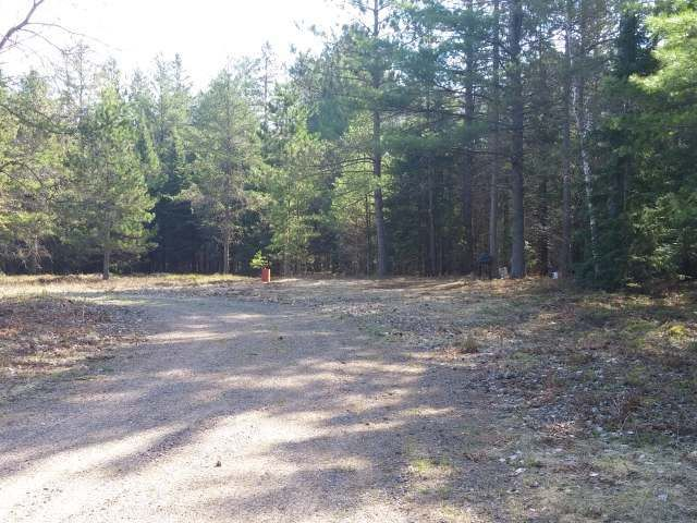 Near red pine ln land o lakes wi 54540 for Affordable pools pearl river la