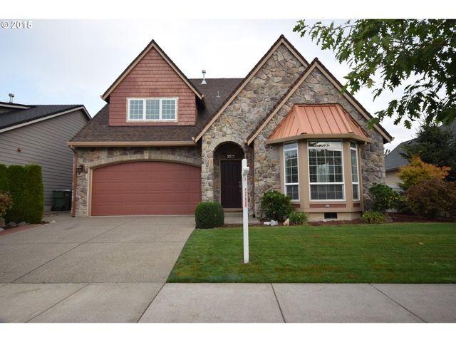 3821 oak meadow loop newberg or 97132 home for sale