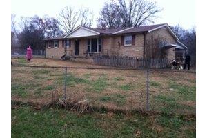 221 Charlemagne Blvd, Clarksville, TN 37042