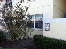 939 Ne Sonesta Ave Unit 103, Palm Bay, FL 32905