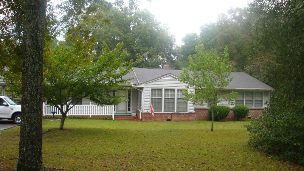 ellerbe singles Search ellerbe, nc single-story homes for sale find listing details pricing information and property photos at realtorcom.