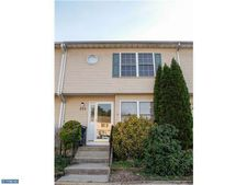 235 Melvin Ave S, Morrisville, PA 19067