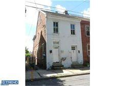 618 Chestnut St Unit 1, Pottstown, PA 19464