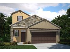 18855 Hampstead Heath Ct, Land O Lakes, FL 34638