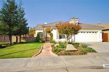 10593 N Tea Party Ln, Fresno, CA 93730