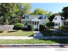 17 N Morrell Ave, Geneva, NY 14456