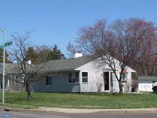 801 Chatham Rd, Fairless Hills, PA 19030