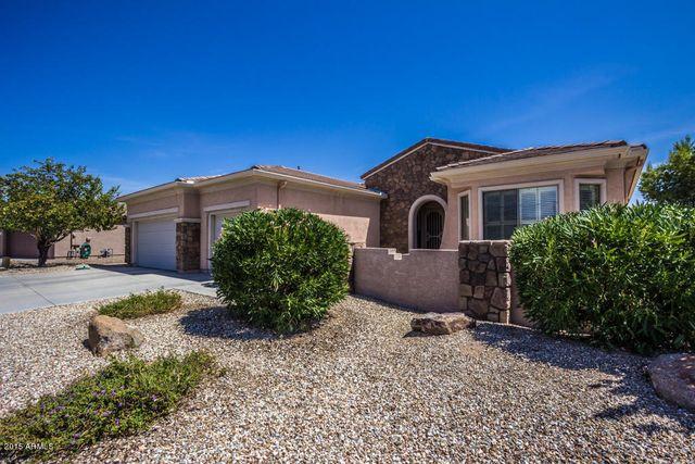 16461 w bonita park dr surprise az 85387 home for sale and real estate listing