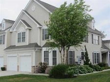 810 Saint Andrews Dr, Swainton, NJ 08210