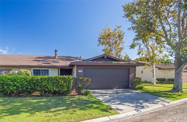 13246 Beach Terrace Dr Garden Grove Ca 92844 Home For Sale And Real Estate Listing Realtor