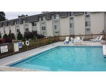360 Main St Unit 353, Sturbridge, MA 01566