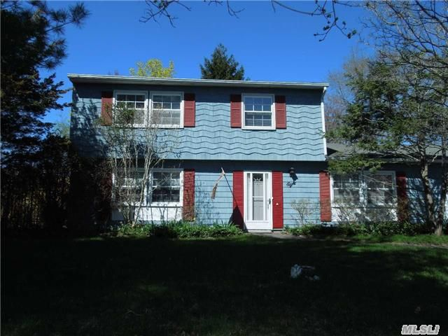 panama real estate 8 ormand ave medford ny 11763 home for and real 11763