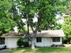 320 Ford Ave, Gridley, CA 95948