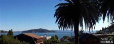 104 4th St, Sausalito, CA 94965