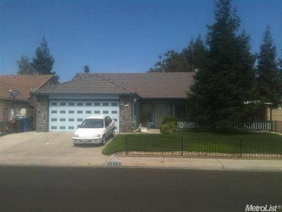 1215 Payne Way, Turlock, CA