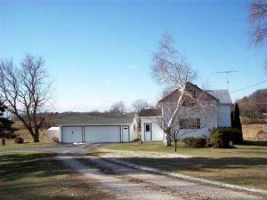 W8921 County Road Q, Elkhart Lake, WI