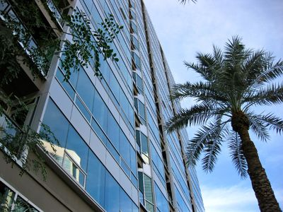 1 E Lexington Ave Unit 1007, Phoenix, AZ