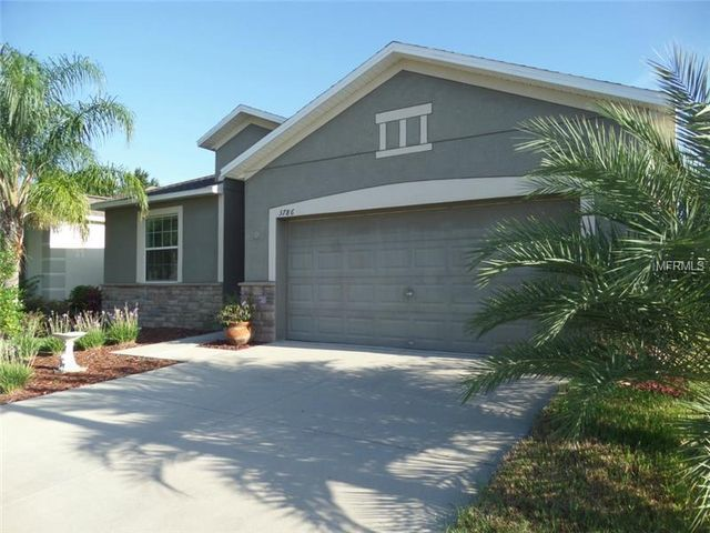 3786 madbury cir lakeland fl 33810 home for sale and