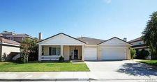 40316 Saddlebrook St, Murrieta, CA 92563