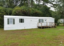 3691 Lakeview Dr Sw, Supply, NC 28462
