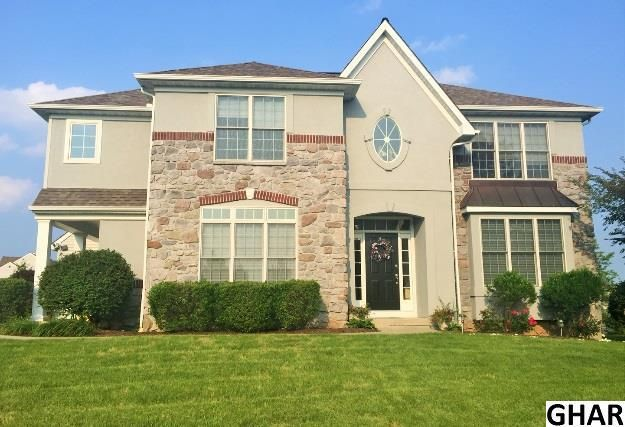 2073 bernays dr york pa 17404 home for sale and real