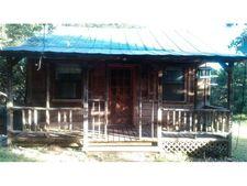 226 Cypress Creek Ln, Wimberley, TX 78676