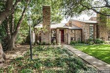 3936 Barrington St, San Antonio, TX 78217