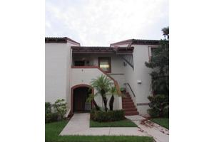 12260 Sag Harbor Ct Apt 1, Wellington, FL 33414