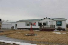 530 Mcclellan St, Murray, IA 50174