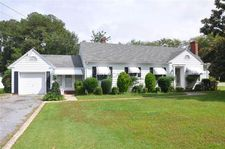 1924 Cedar Hall Rd, Pocomoke City, MD 21851