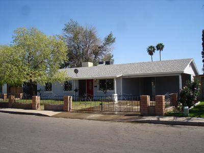 6317 W Palm Ln, Phoenix, AZ