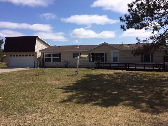 7093 center st alanson mi 49706 home for sale and real estate listing
