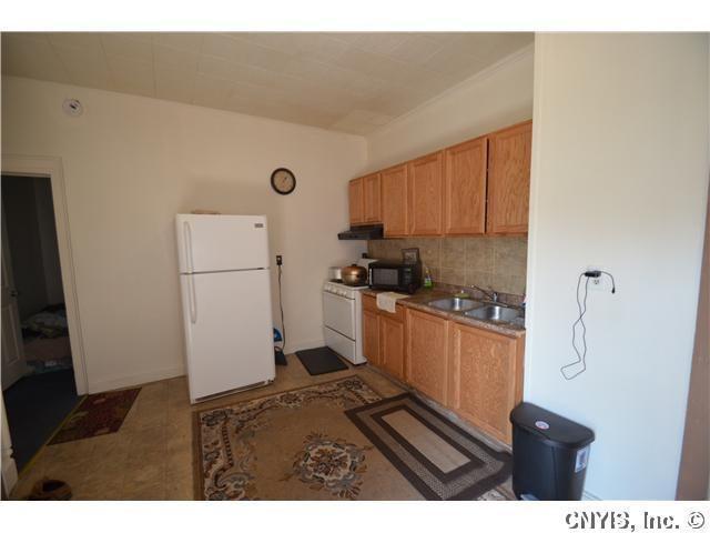 Apartments For Sale Near Syracuse Ny