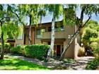 Photo of 121 BUCKINGHAM DR #60, Santa Clara, CA 95051