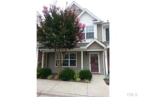 7706 River Field Dr, Raleigh, NC 27616