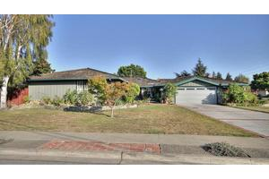 970 Hickory Way, Fremont, CA 94536