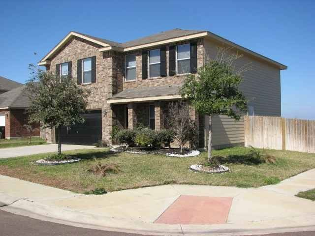 5220 feria dr laredo tx 78043 home for sale and real Home builders in laredo tx