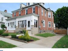 227 Ardmore Ave, Upper Darby, PA 19082