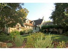 536 Gerona Rd, Stanford, CA 94305