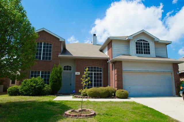 7200 livingston dr denton tx 76210 home for sale and