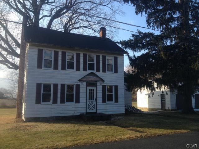Homes For Sale Lower Nazareth Township Pa