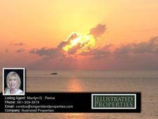 5070 N Ocean Dr Apt 10B, Singer Island, FL 33404