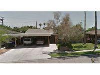 763 Wensley Ave, El Centro, CA 92243