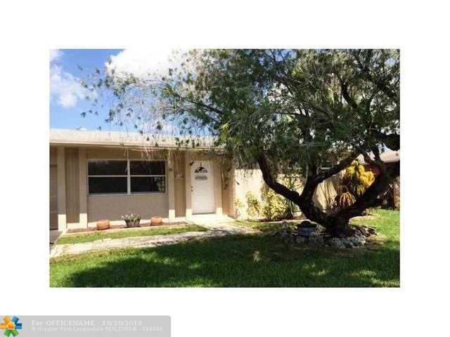 12281 nw 29th mnr sunrise fl 33323 home for sale and