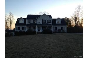 14418 Woodland Hill Dr, Chesterfield, VA 23834
