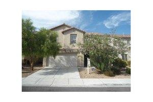 4916 Lonesome Spur Ave, Las Vegas, NV 89131