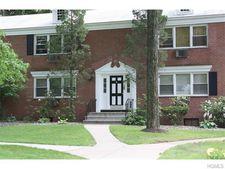 9 Sussex Ct Apt 401, Suffern, NY 10901