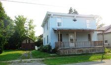 416 Deviller St, Ogdensburg, NY 13669